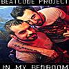 Ralvero, Dadz 'N' Effect - In My Bedroom (BeatCode Project Mix) mp3