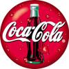 كاريوكي مكملين - اعلان كوكاكولا رمضان ٢٠١٣