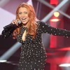Анастасия Спиридонова - Живой концерт на радио