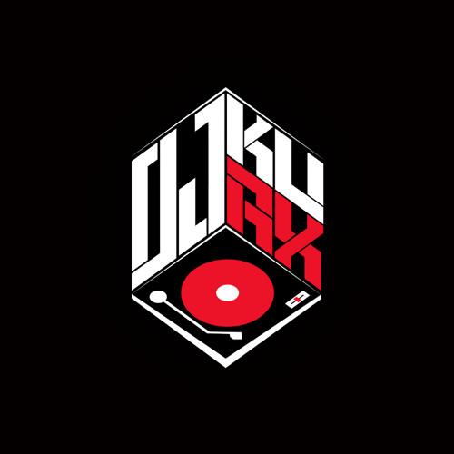 DJ Ku Rx Ft. Jon Hart & Problem - Get It Girl (Edit)