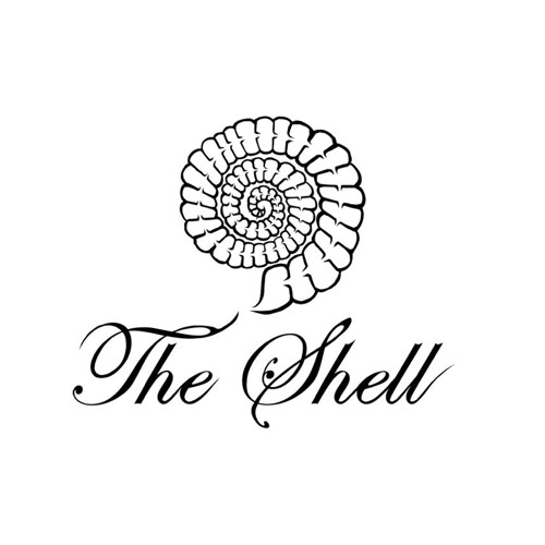 SHELLCAST 001 - Musclefarm @ The Shell IV | Studio 80 (28-6-2013)