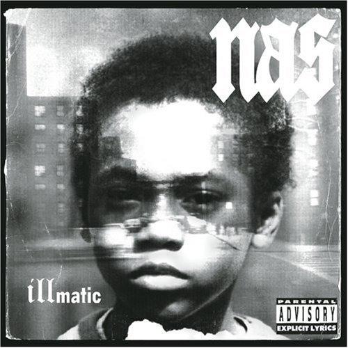 Nas (feat. AZ) - Life's A Bitch (REMIX) (Prod. Becan Dalton)