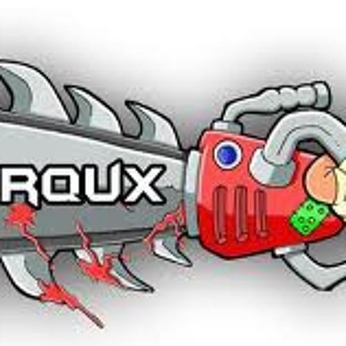 Torqux - Hit Me (Dak Flick Re Rub Mix) Free Download