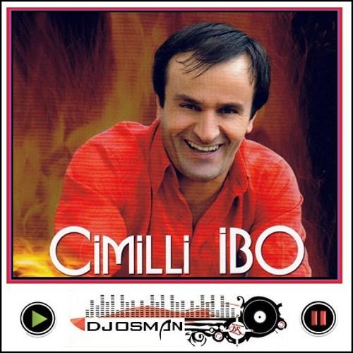 Dj OsMaN eKiCi vs Cimilli ibo - Sibelim (RemiX 2013)