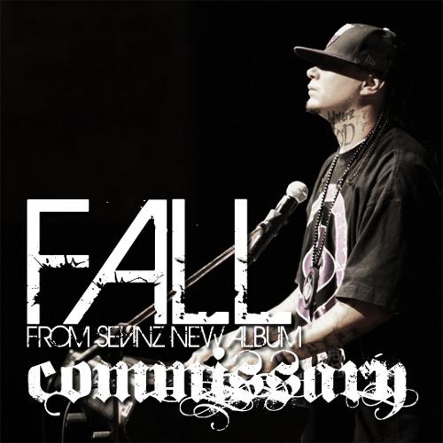 Sevin - Fall