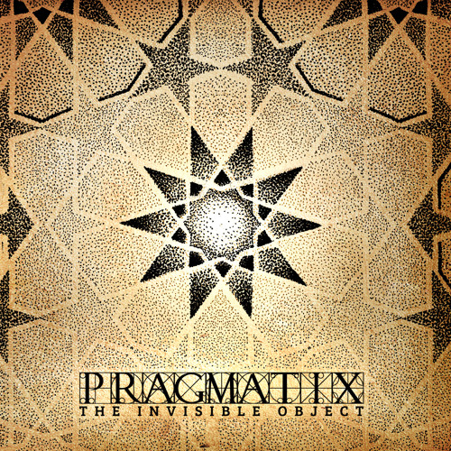 05 - PRAGMATIX - Secret Universe