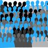 Wie kann ich eine seriöse Crowdfunding-Seite erkennen?