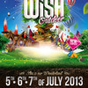 Download Edge of Darkness @ WiSH Outdoor 2013 Mp3