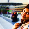 Yaadein - A Reprise - Sung by Anitha Shaiq