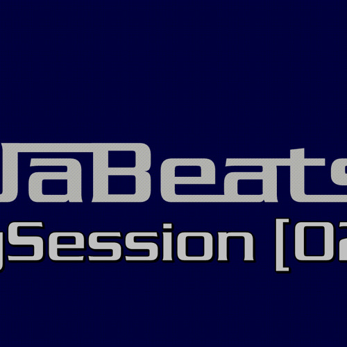 JaBeats - MySession [022]