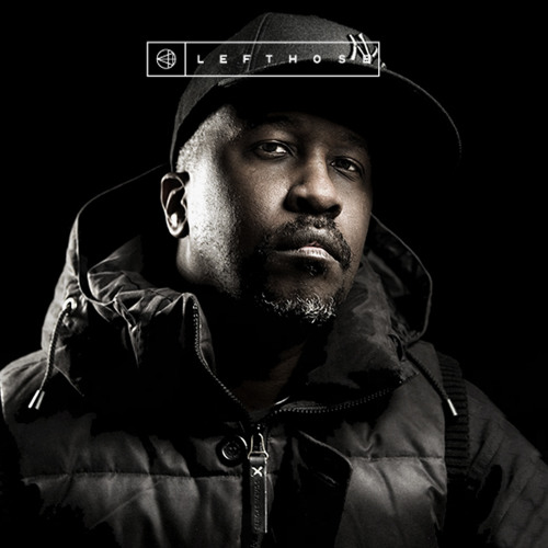 Todd Terry ft. Jocelyn Brown - Weekend - Lefthose Remix ◁ Free Download