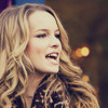 Free Download Bridgit Mendler - Postcard Mp3