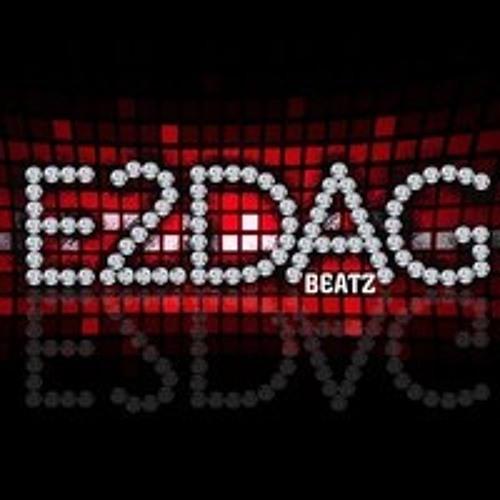 Darka - Come And Go (E2DAG) rough clip W.I.P