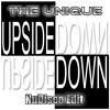Diana Ross - Upside Down - NuDisco Edit by The Unique