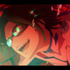 -Nightcore- Turn My Flesh Inside Out - Britney Spears + Simon Curtis