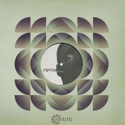 Agoria - For One Hour (Paradis Remix)