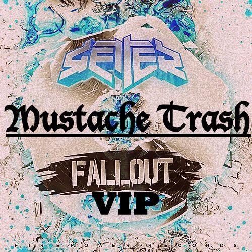 Getter - Fallout (Mustache Trash's Private VIP)