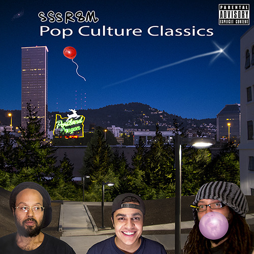 99 Education (Beethoven's 5th Remix) Pop Culture Classics www.sSsR8M.com