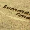 Summertime Riddim (Mix Munkies Mashup)