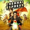 chennai express One Two Three Four - Get On Th