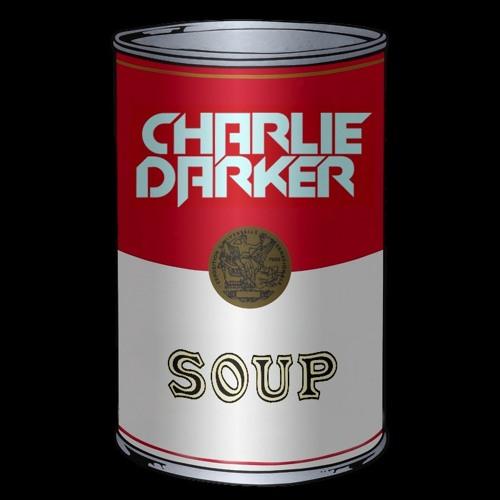 Soup (Original Mix)