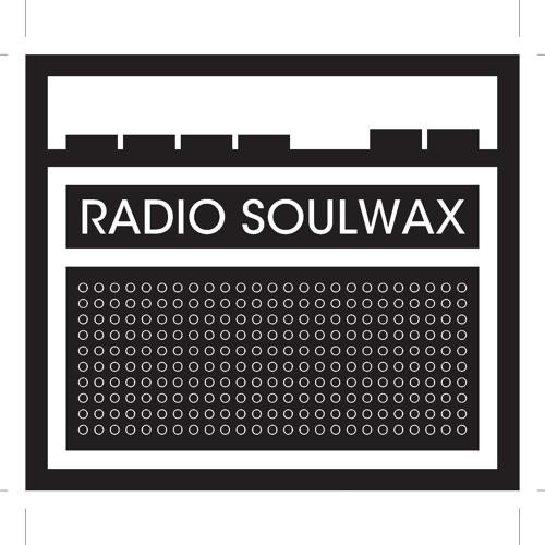 Interstella - Concepts / Nena - 99 Luftballons (2 Many DJs As Heard On Radio Soulwax)