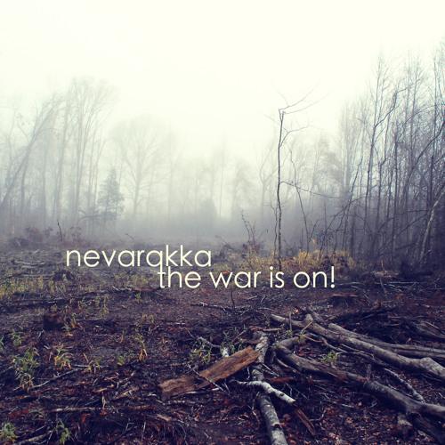 The War Is On v2.5