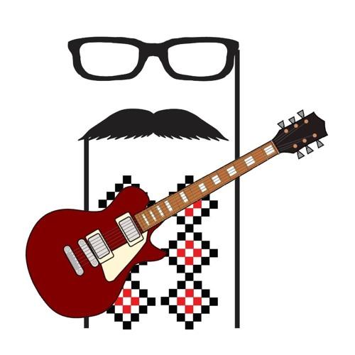 Гітарний Перебор