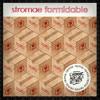 Stromae - Formidable (Lhomme aux 4 lettres Remix)