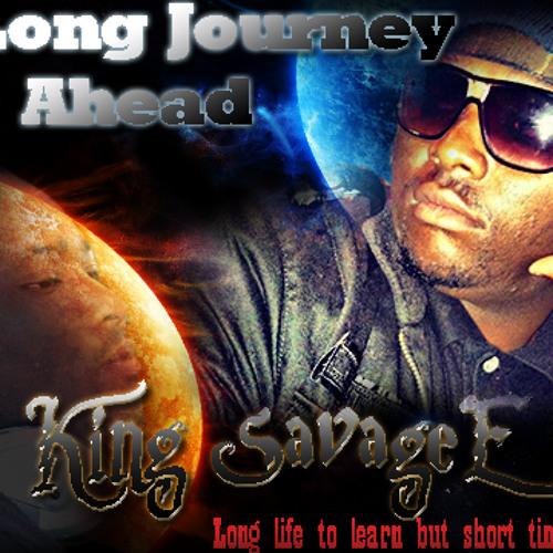 King-no more pain remix