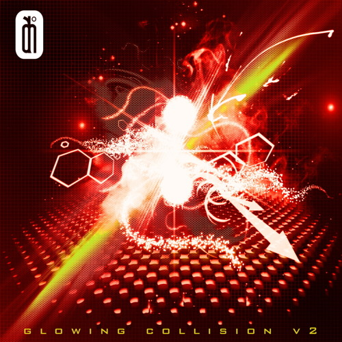 On Automatic -Andy Hunter-(Wicho Lopez Atomic Boombah Remix)