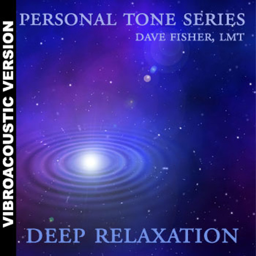 Tone F# - Deep Relaxation (V)