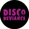 Disco Deviance Pulse Radio Show 28 - Keep Schtum Mix
