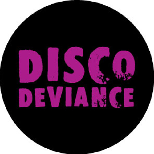Disco Deviance Pulse Radio Show 28 - Keep Schtum Mix