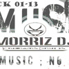 PACK FREE http://www.mediafire.com/download/wa08n0v2g19s9cq/Morriz_Dj_Kaiowas_Drums_Pack_01-13.rar