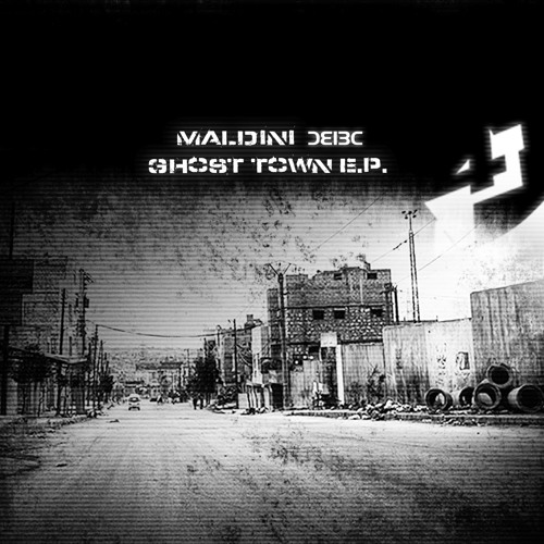 Maldini - Sphere (Clip) - AVAILABLE NOW!!