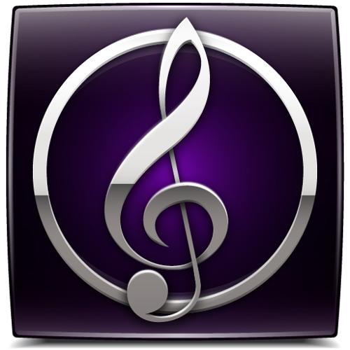 Hollandaise by Tom Clarke – Avid® Sibelius® 7 Professional Sound Library