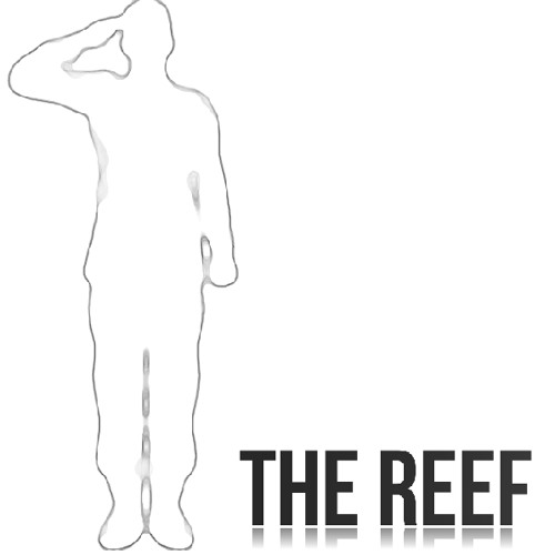 The Reef - Salute (Original Mix) - FREE DOWNLOAD