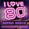 RETRO 4MIX-TK RECUERDOS 70 80 90 DJ JOQUER...LAS MEZCLAS NO SON DE GALERIA LA MUSIC SI..