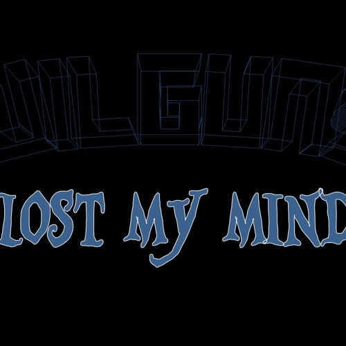 Lost My Mind