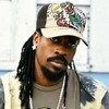 Beenie Man & Chevelle Franklin - Dancehall Queen
