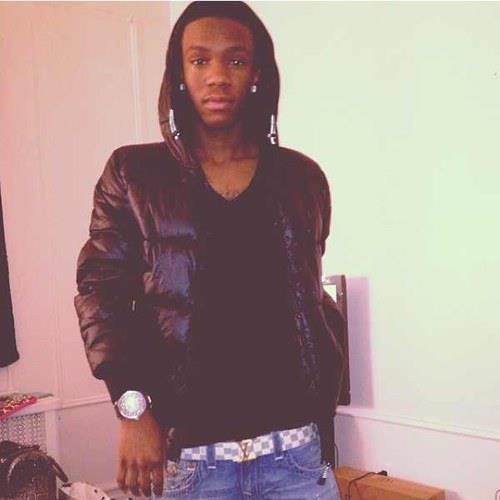 Aint Worried About Nothin (Dj Big O Remix) @TheRealDjBigO