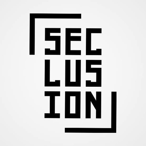Seclusion Podcast 03 - Adriana Lopez