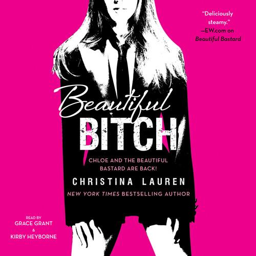 BEAUTIFUL BITCH by Christina Lauren Clip 2