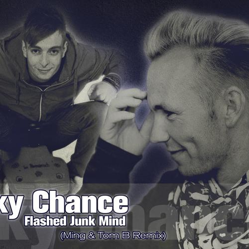 Milky Chance - Flashed Junk Mind (Ming & Tom B Remix)