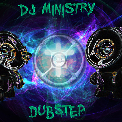 Dubstep with Drum and Bass