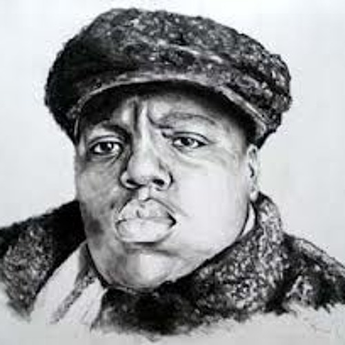 Can I Get Wit Ya - Notorious B.I.G (JAMMER Remix)