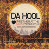 Da Hool - Meet her at the Love Parade (Digital Switchover Bootleg)