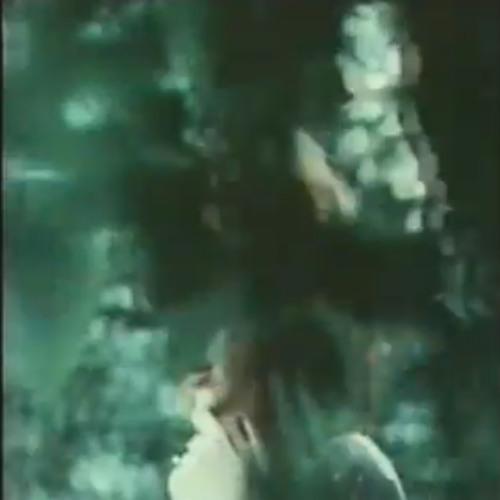 Trap Sabbath -GODLIKE (Production SmokedFilledDreamxTecsEvergreen)