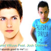 That Sounds Good To Me Feat. Josh Dubovie (Single Edit)